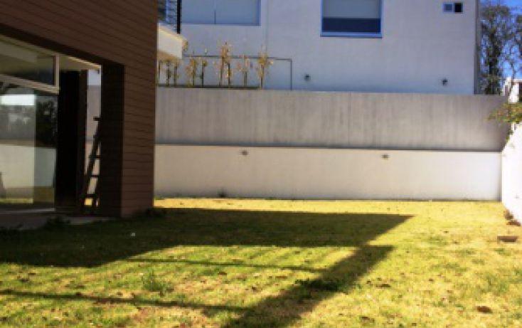 Foto de casa en venta en cheviot, condado de sayavedra, atizapán de zaragoza, estado de méxico, 866579 no 20