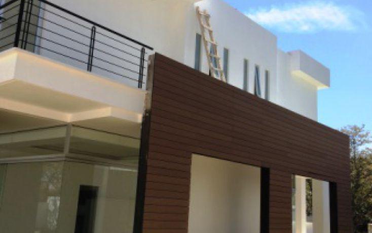Foto de casa en venta en cheviot, condado de sayavedra, atizapán de zaragoza, estado de méxico, 866579 no 21