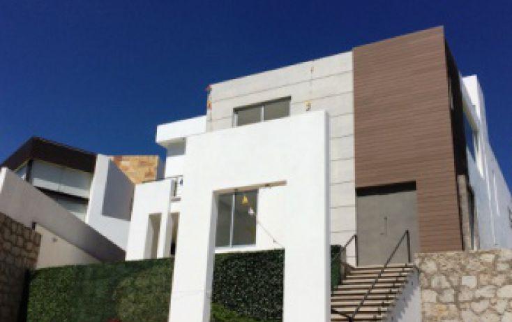 Foto de casa en venta en cheviot, condado de sayavedra, atizapán de zaragoza, estado de méxico, 866579 no 22