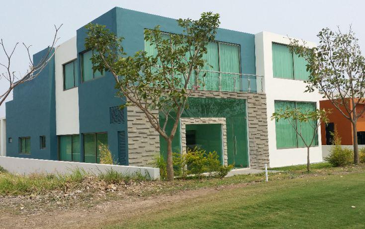 Foto de casa en venta en, chiapa, cuauhtémoc, colima, 1943436 no 02