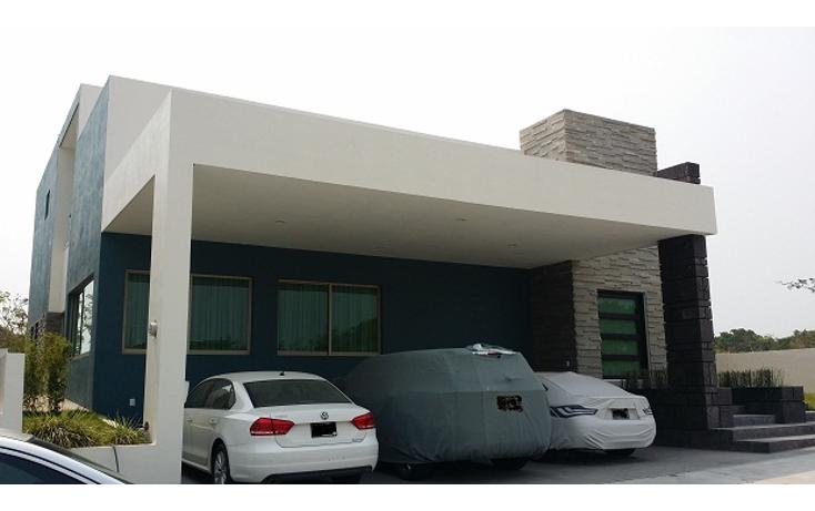 Foto de casa en venta en  , chiapa, cuauhtémoc, colima, 1943436 No. 03