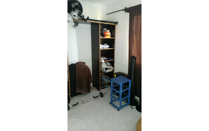 Foto de departamento en venta en  , chiapa de corzo centro, chiapa de corzo, chiapas, 2013352 No. 08