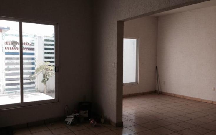 Foto de casa en venta en  , chiapa de corzo centro, chiapa de corzo, chiapas, 422908 No. 04