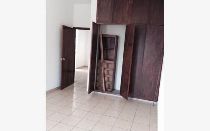 Foto de casa en venta en  , chiapa de corzo centro, chiapa de corzo, chiapas, 422908 No. 07