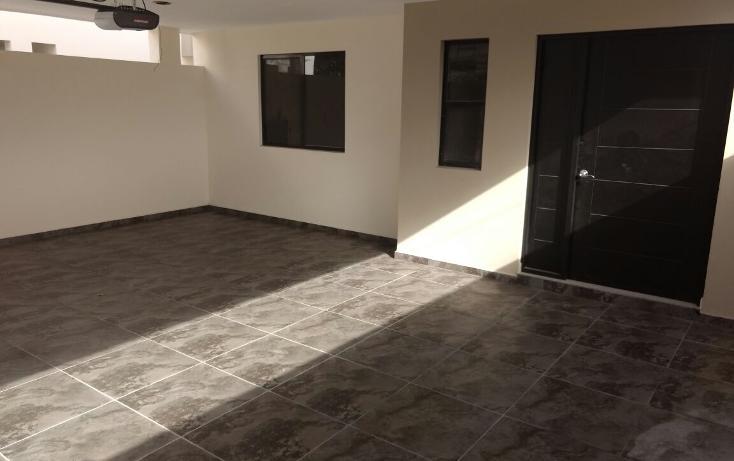 Foto de casa en venta en chiapas 0, unidad nacional, ciudad madero, tamaulipas, 2649081 No. 03
