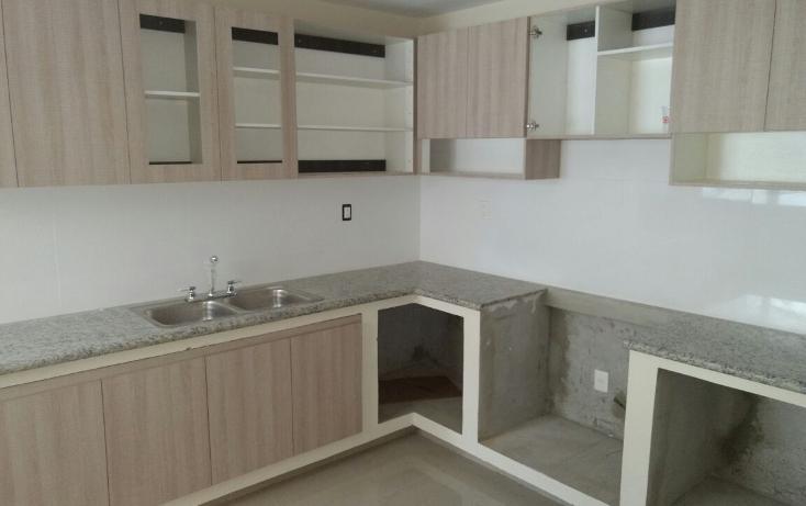 Foto de casa en venta en chiapas 0, unidad nacional, ciudad madero, tamaulipas, 2649081 No. 04