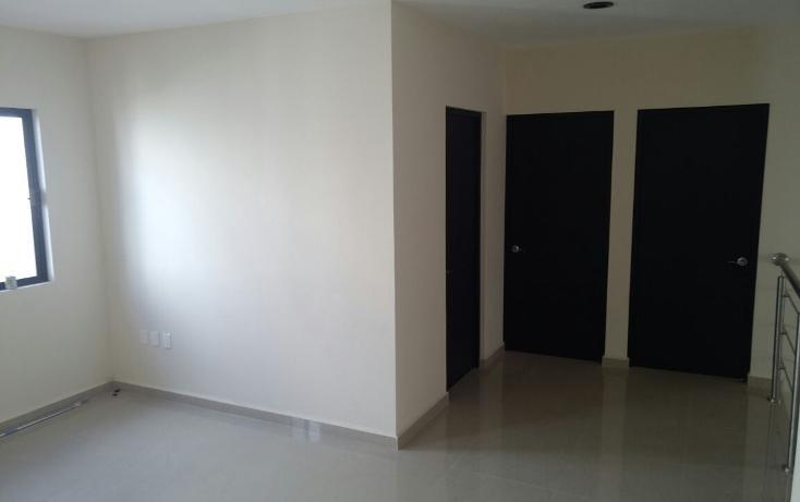 Foto de casa en venta en chiapas 0, unidad nacional, ciudad madero, tamaulipas, 2649081 No. 06