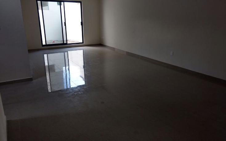 Foto de casa en venta en chiapas 0, unidad nacional, ciudad madero, tamaulipas, 2649081 No. 07