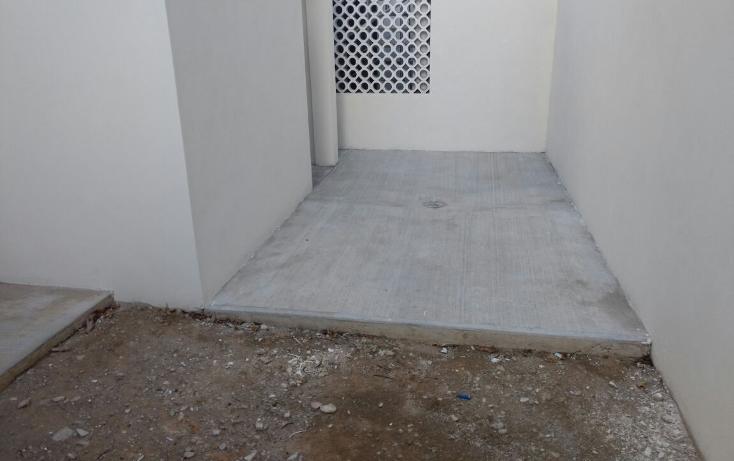 Foto de casa en venta en chiapas 0, unidad nacional, ciudad madero, tamaulipas, 2649081 No. 09