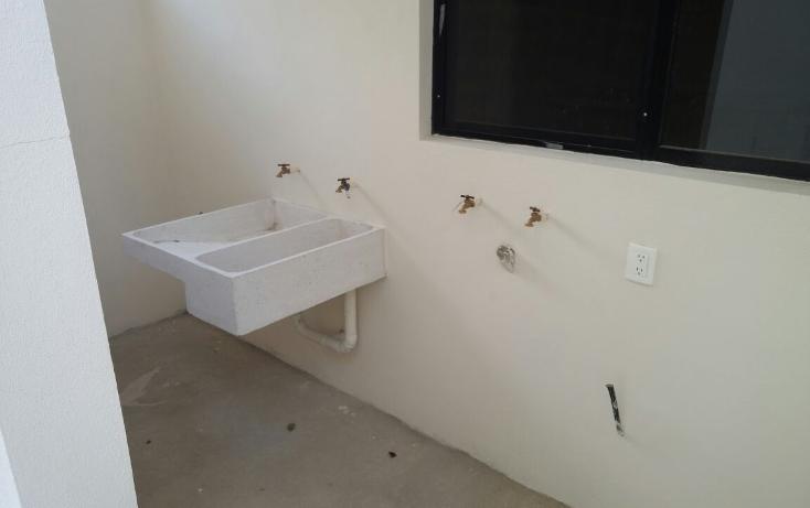 Foto de casa en venta en chiapas 0, unidad nacional, ciudad madero, tamaulipas, 2649081 No. 11