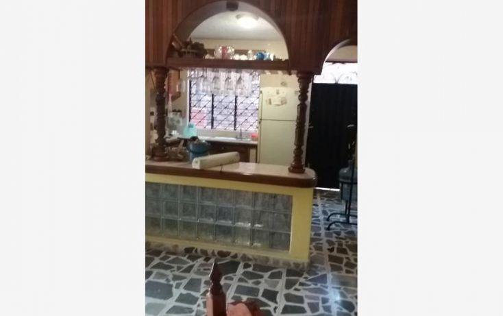 Foto de casa en venta en chiapas 10, bodega, acapulco de juárez, guerrero, 396395 no 03