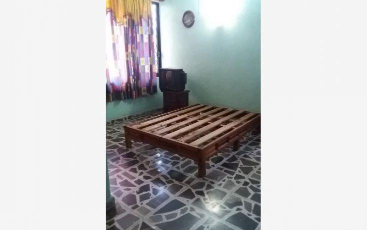 Foto de casa en venta en chiapas 10, bodega, acapulco de juárez, guerrero, 396395 no 06