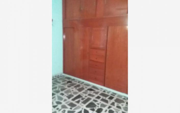 Foto de casa en venta en chiapas 10, bodega, acapulco de juárez, guerrero, 396395 no 07