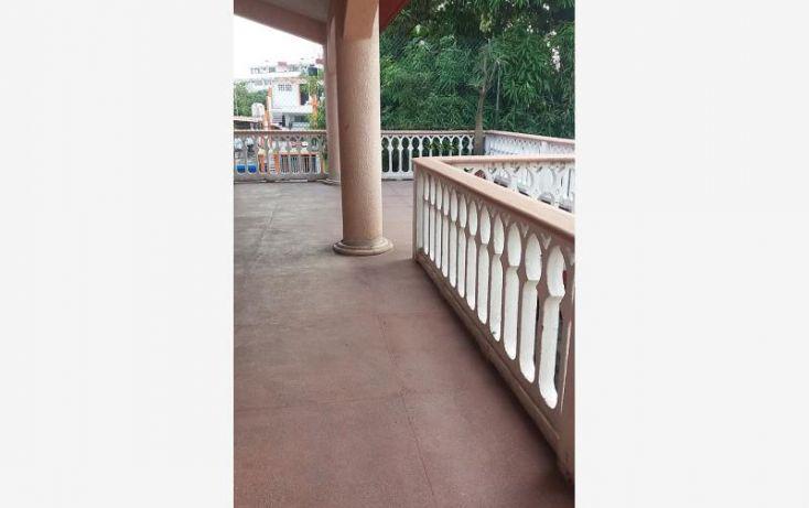 Foto de casa en venta en chiapas 10, bodega, acapulco de juárez, guerrero, 396395 no 08