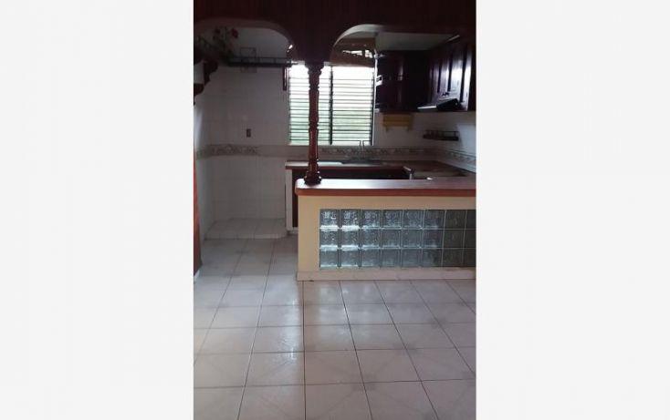 Foto de casa en venta en chiapas 10, bodega, acapulco de juárez, guerrero, 396395 no 12