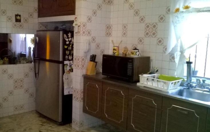 Foto de casa en venta en chiapas 621, república, saltillo, coahuila de zaragoza, 860251 No. 10