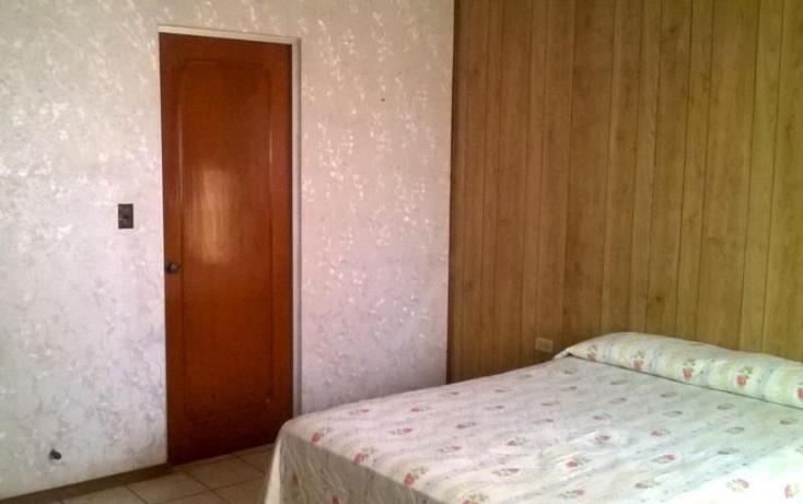 Foto de casa en venta en chiapas 621, república, saltillo, coahuila de zaragoza, 860251 No. 14