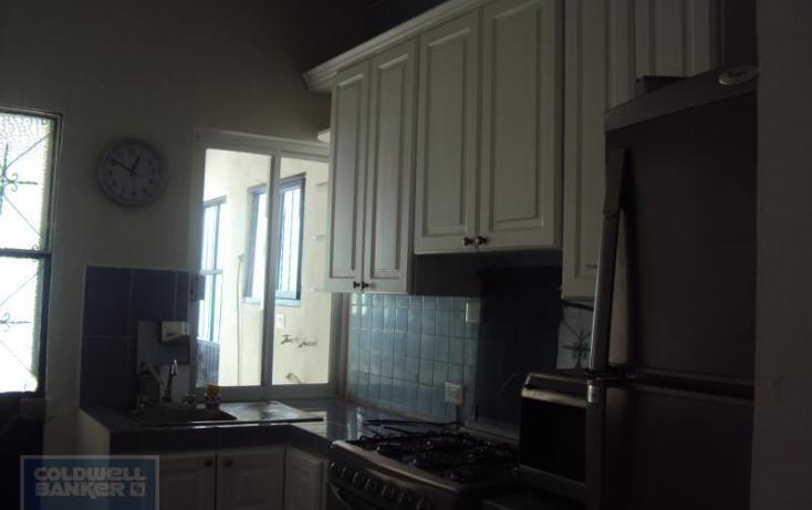 Foto de casa en renta en chiapas 90, guadalupe, centro, tabasco, 2669151 No. 04