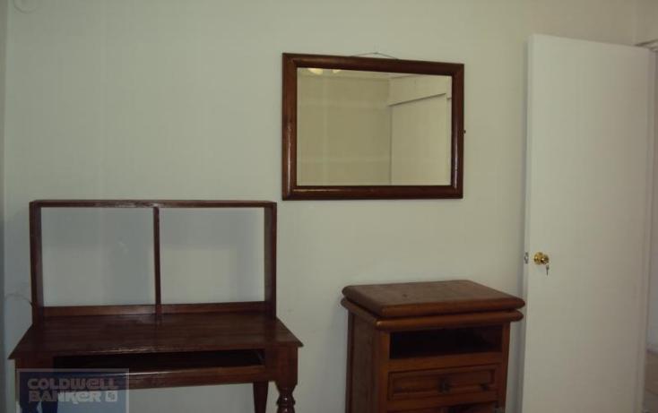 Foto de casa en renta en chiapas 90, guadalupe, centro, tabasco, 2669151 No. 07