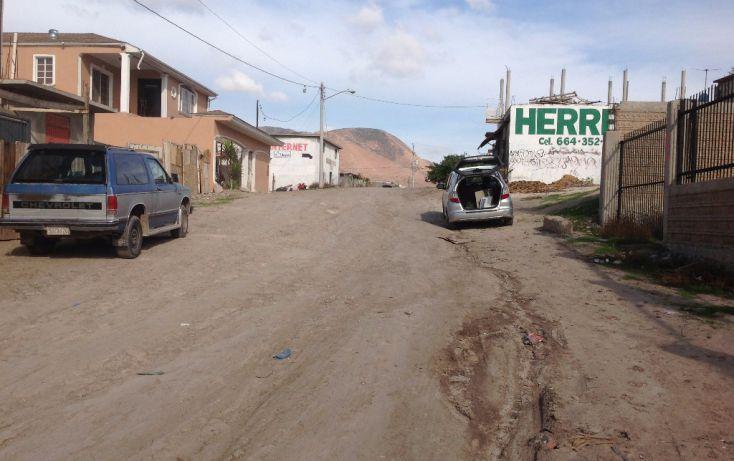 Foto de casa en venta en chiapas lote 25 manzana 116, francisco villa, tijuana, baja california norte, 1720706 no 03