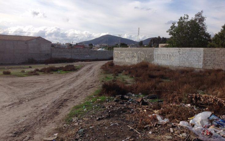 Foto de casa en venta en chiapas lote 25 manzana 116, francisco villa, tijuana, baja california norte, 1720706 no 07
