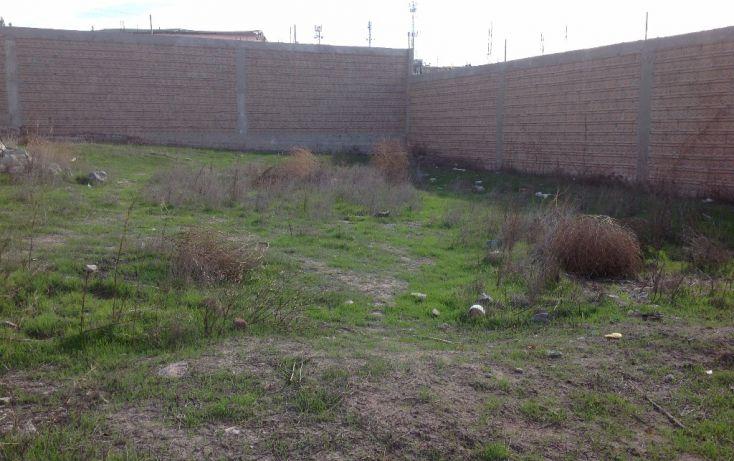 Foto de casa en venta en chiapas lote 25 manzana 116, francisco villa, tijuana, baja california norte, 1720706 no 08