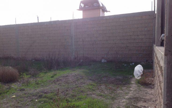 Foto de casa en venta en chiapas lote 25 manzana 116, francisco villa, tijuana, baja california norte, 1720706 no 09