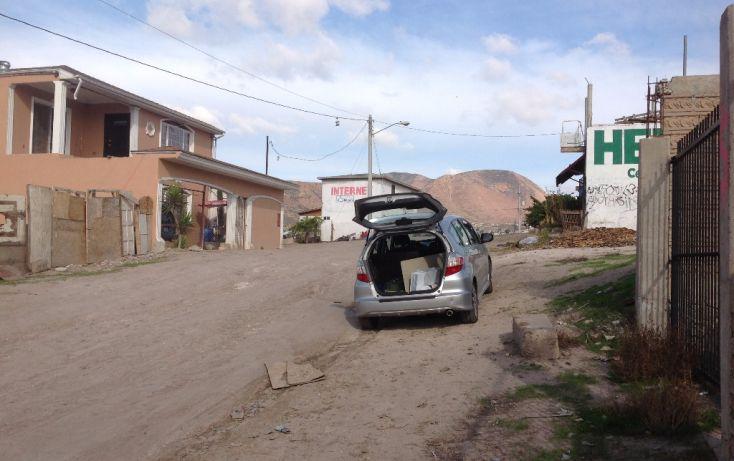 Foto de casa en venta en chiapas lote 25 manzana 116, francisco villa, tijuana, baja california norte, 1720706 no 11