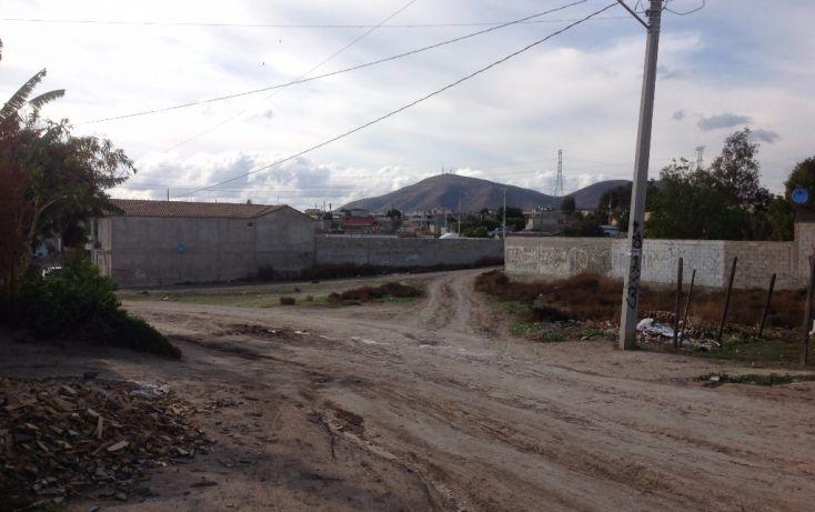 Foto de casa en venta en chiapas lote 25 manzana 116, francisco villa, tijuana, baja california norte, 1720706 no 12