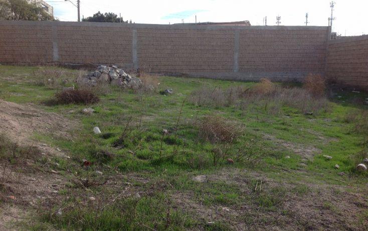 Foto de casa en venta en chiapas lote 25 manzana 116, francisco villa, tijuana, baja california norte, 1720706 no 13
