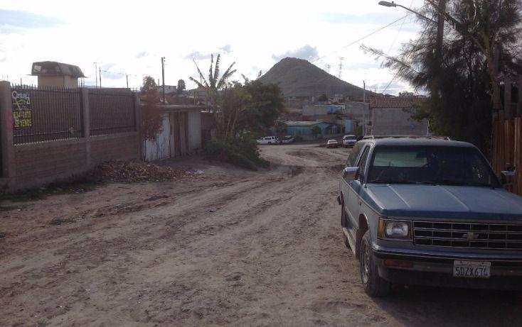 Foto de casa en venta en chiapas lote 25 manzana 116, francisco villa, tijuana, baja california norte, 1720706 no 16