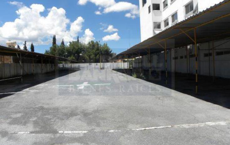 Foto de edificio en renta en chiapas poniente, república poniente, saltillo, coahuila de zaragoza, 219053 no 03