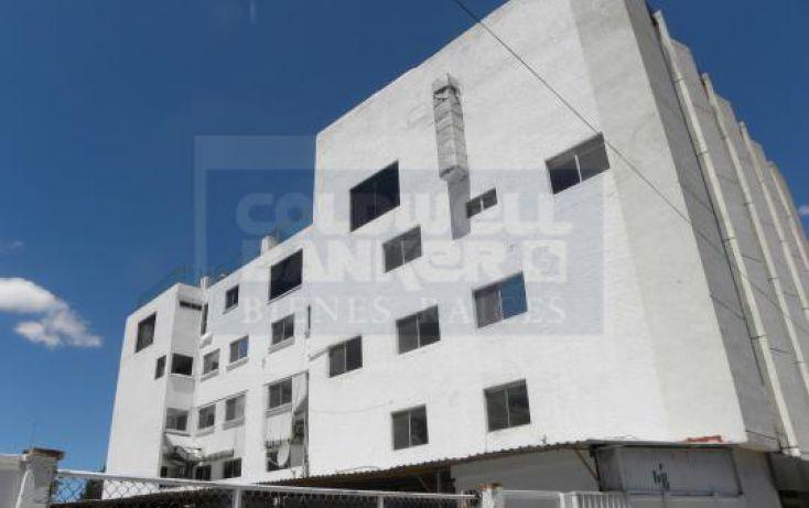 Foto de edificio en renta en chiapas poniente, república poniente, saltillo, coahuila de zaragoza, 219053 no 04