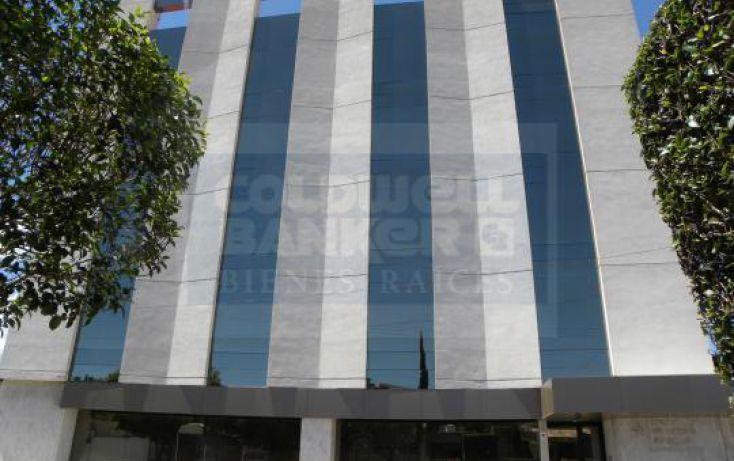 Foto de edificio en renta en chiapas poniente, república poniente, saltillo, coahuila de zaragoza, 219053 no 06