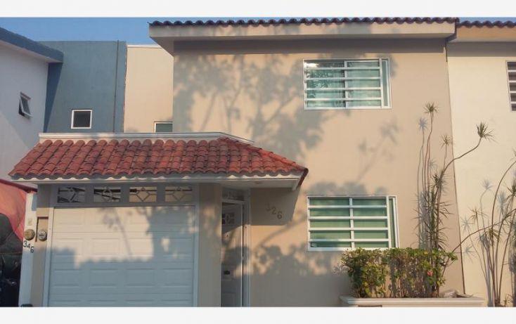 Foto de casa en venta en, chiapas solidario, tuxtla gutiérrez, chiapas, 1902950 no 02