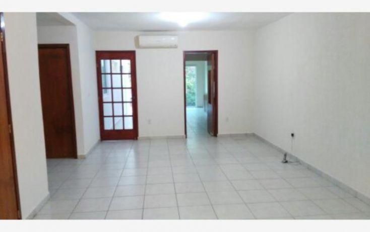 Foto de casa en venta en, chiapas solidario, tuxtla gutiérrez, chiapas, 1902950 no 03