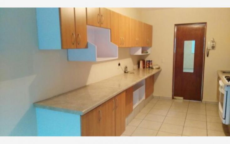 Foto de casa en venta en, chiapas solidario, tuxtla gutiérrez, chiapas, 1902950 no 04