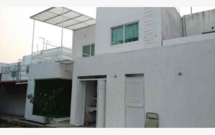 Foto de casa en venta en, chiapas solidario, tuxtla gutiérrez, chiapas, 1902950 no 11