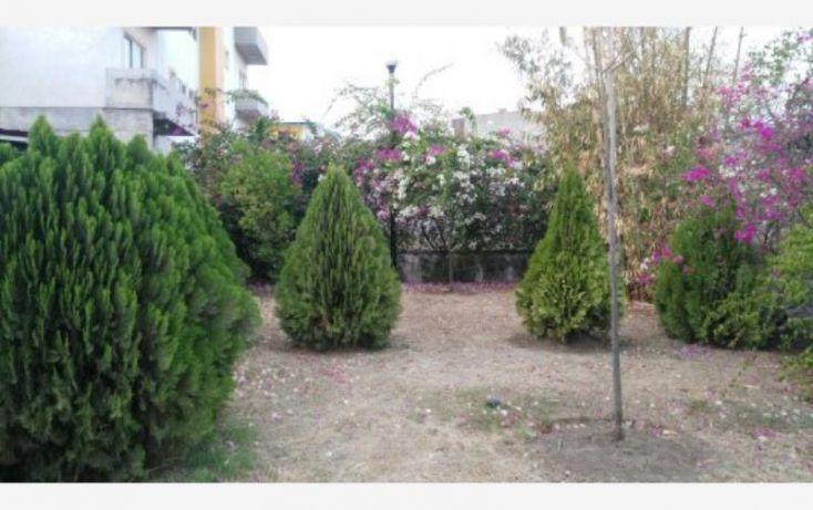 Foto de casa en venta en, chiapas solidario, tuxtla gutiérrez, chiapas, 1902950 no 13