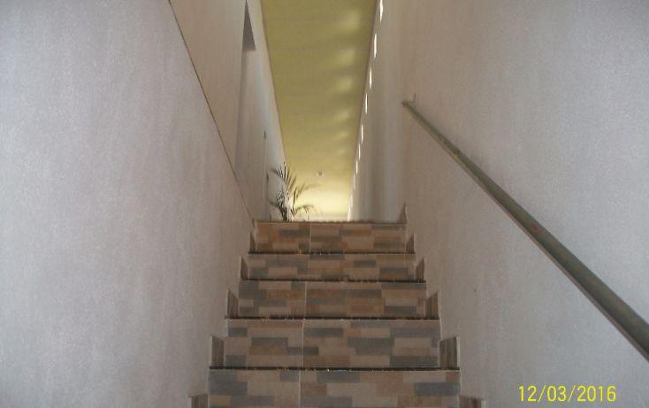 Foto de casa en venta en, chiautzingo, chiautzingo, puebla, 2006048 no 03