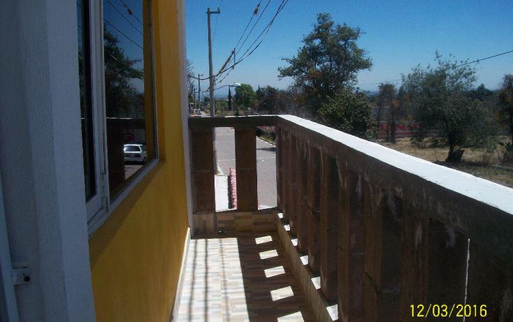 Foto de casa en venta en, chiautzingo, chiautzingo, puebla, 2006048 no 05