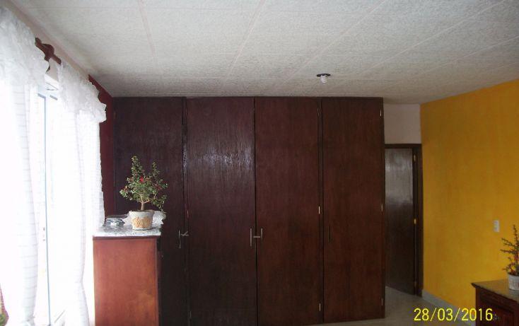 Foto de casa en venta en, chiautzingo, chiautzingo, puebla, 2006048 no 06