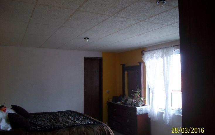 Foto de casa en venta en, chiautzingo, chiautzingo, puebla, 2006048 no 07