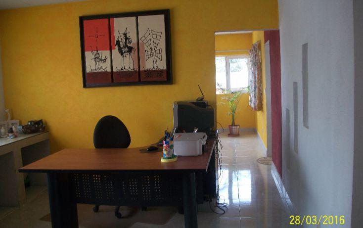 Foto de casa en venta en, chiautzingo, chiautzingo, puebla, 2006048 no 08