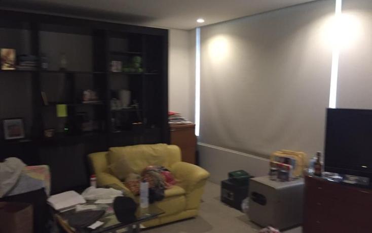 Foto de departamento en venta en chicago 0, napoles, benito juárez, distrito federal, 1569940 No. 08