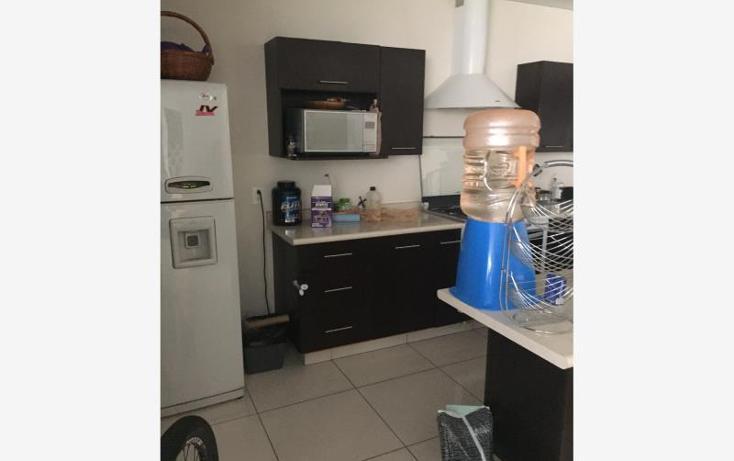 Foto de departamento en venta en chicago 0, napoles, benito juárez, distrito federal, 1569940 No. 09