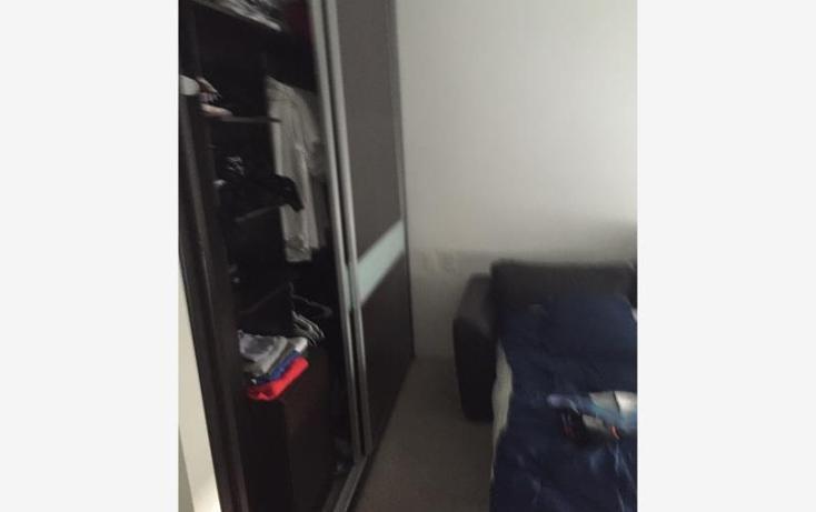 Foto de departamento en venta en chicago 0, napoles, benito juárez, distrito federal, 1569940 No. 12