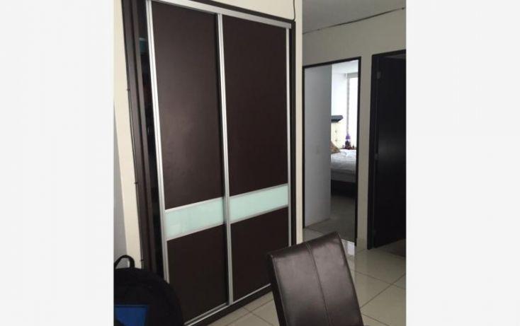 Foto de departamento en venta en chicago, napoles, benito juárez, df, 1569940 no 04