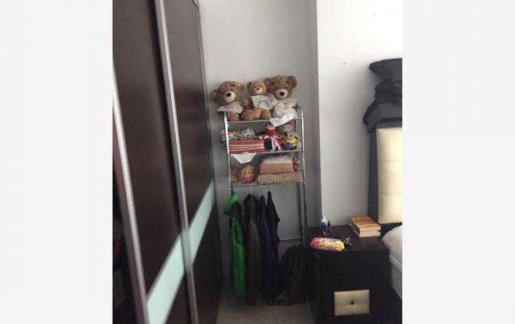 Foto de departamento en venta en chicago, napoles, benito juárez, df, 1569940 no 05