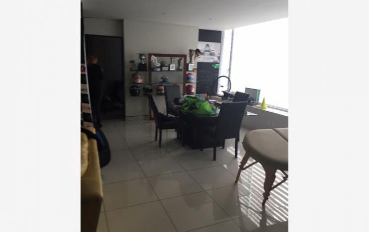 Foto de departamento en venta en chicago, napoles, benito juárez, df, 1569940 no 13